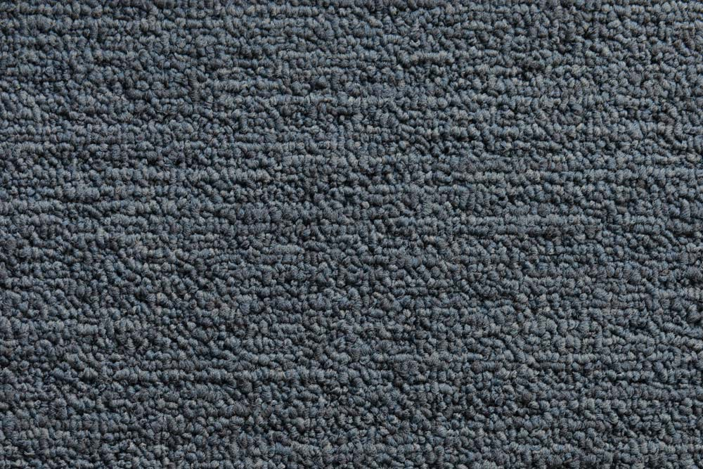 Vanguard Stitch Carpet Range - Basting
