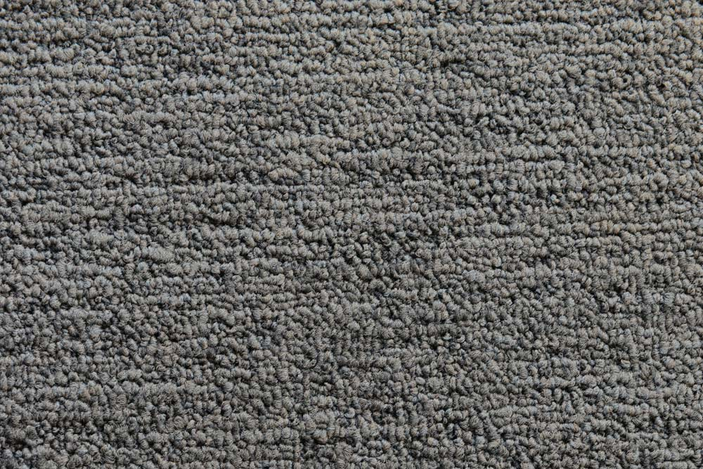 Vanguard Stitch Carpet Range - Hemming