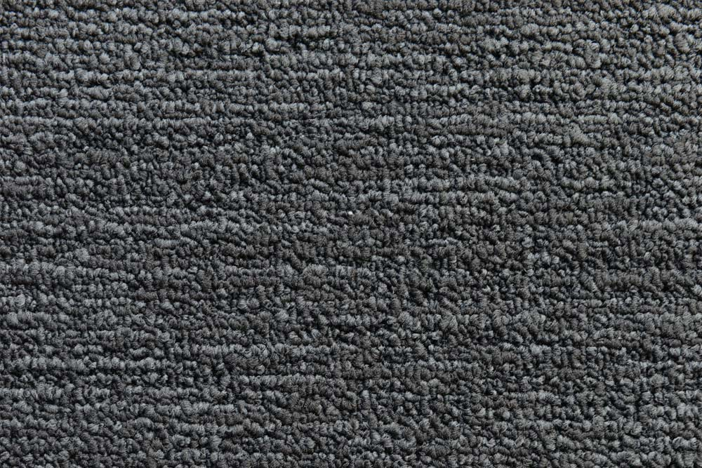 Vanguard Stitch Carpet Range - Overcast