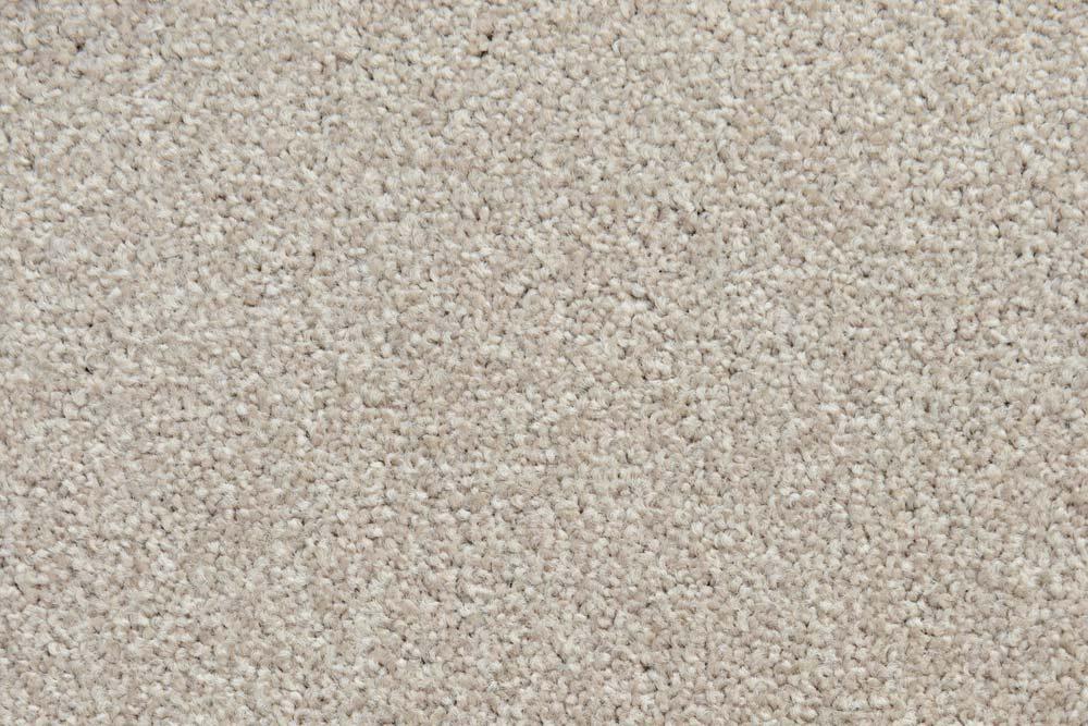 vanguard tango carpet range - touch down