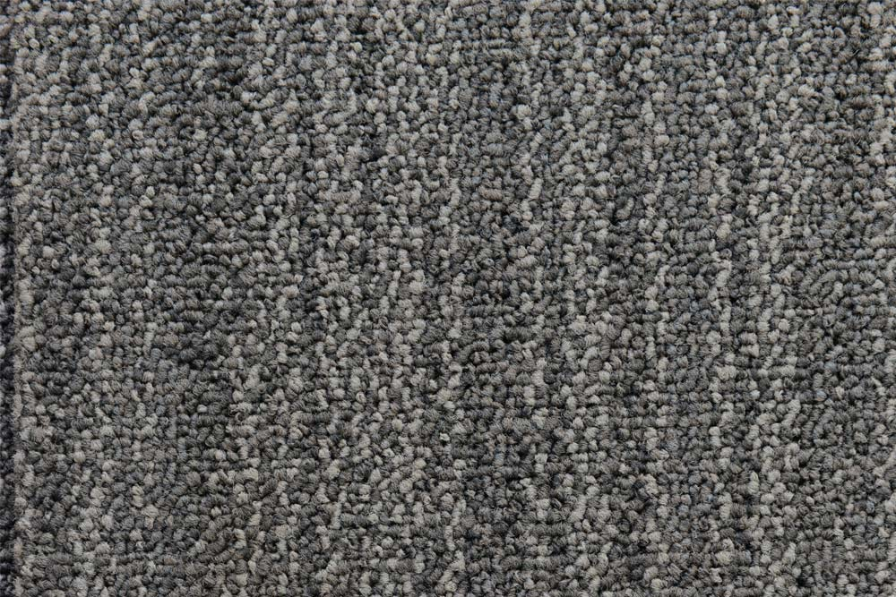 Vanguard Tweed Carpet Range - Delica