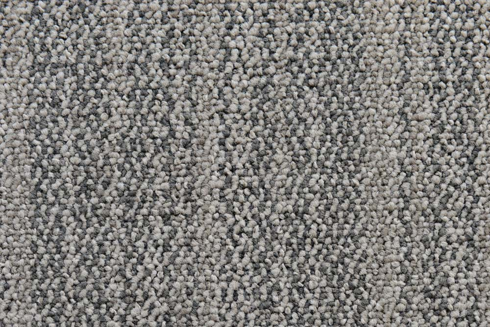 Vanguard Tweed Carpet Range - Percale
