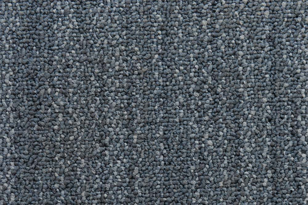Vanguard Tweed Carpet Range - Sateen