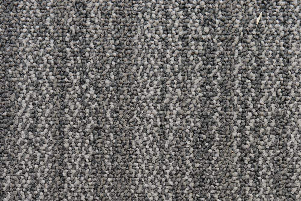 Vanguard Tweed Carpet Range - Twill