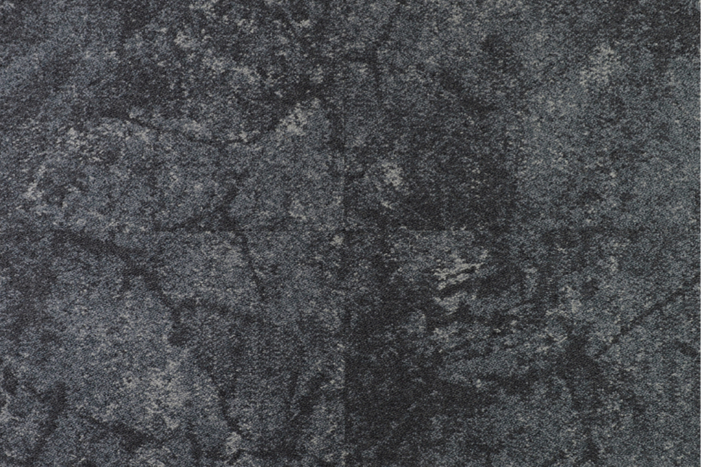 Vanguard Granite Range - Amazon Blue