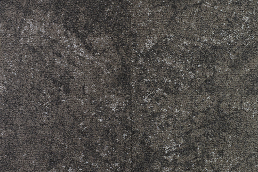 Vanguard Granite Range - Antique Brown
