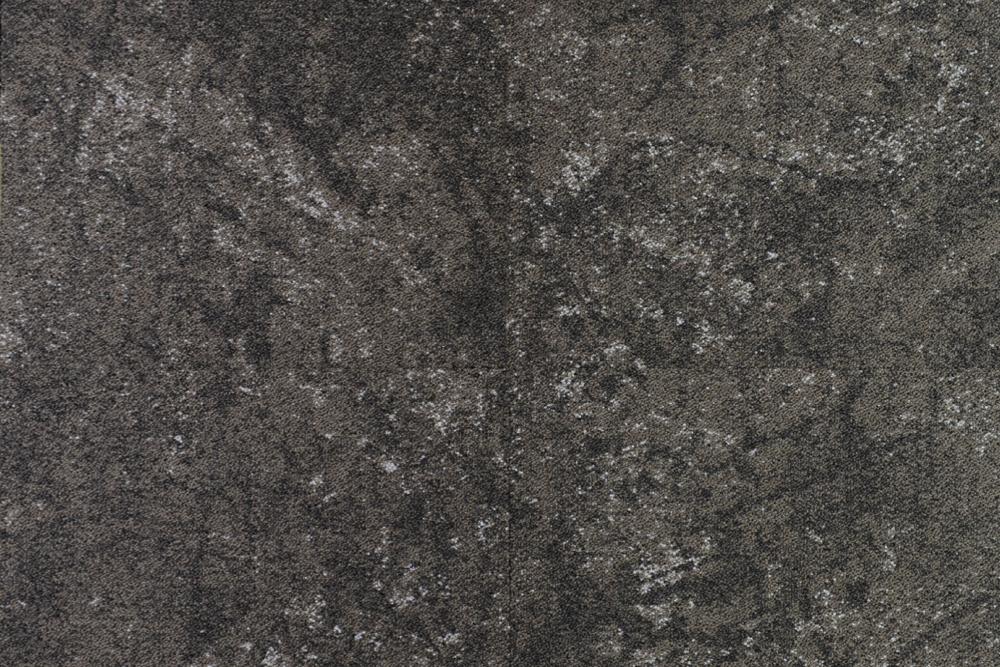 Vanguard Granite Range - Antique Brown