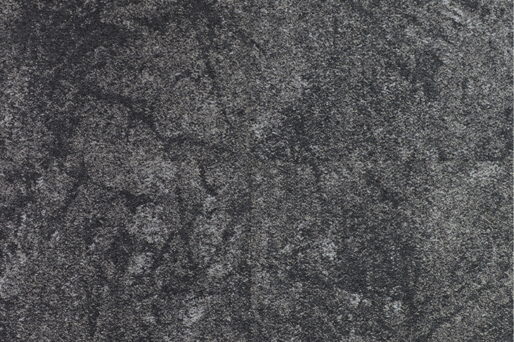 Vanguard Granite Range - Brazilian Grey