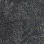 Vanguard Collection Granite