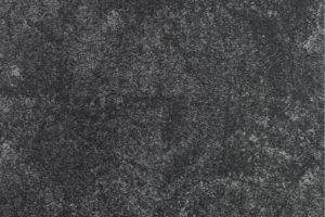 Vanguard Collection Granite