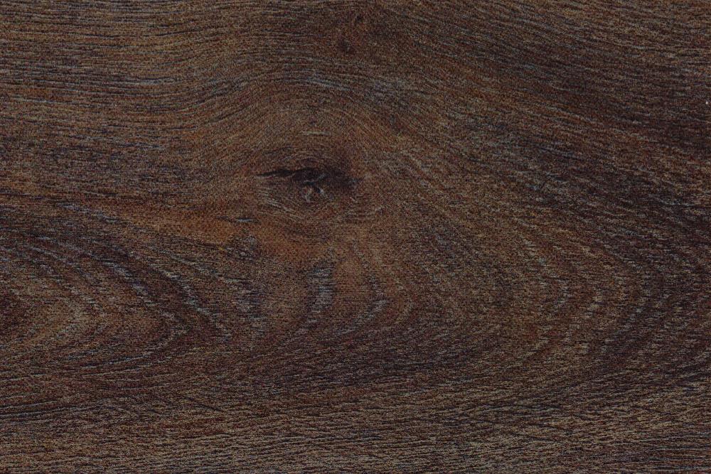 Nature's Look - Autumn Oak