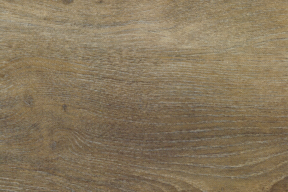 Nature's Look - Brushed Oak
