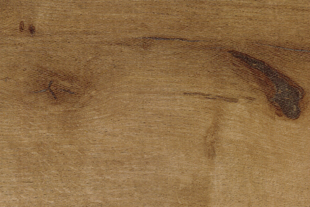Nature's Look - Natural Oak