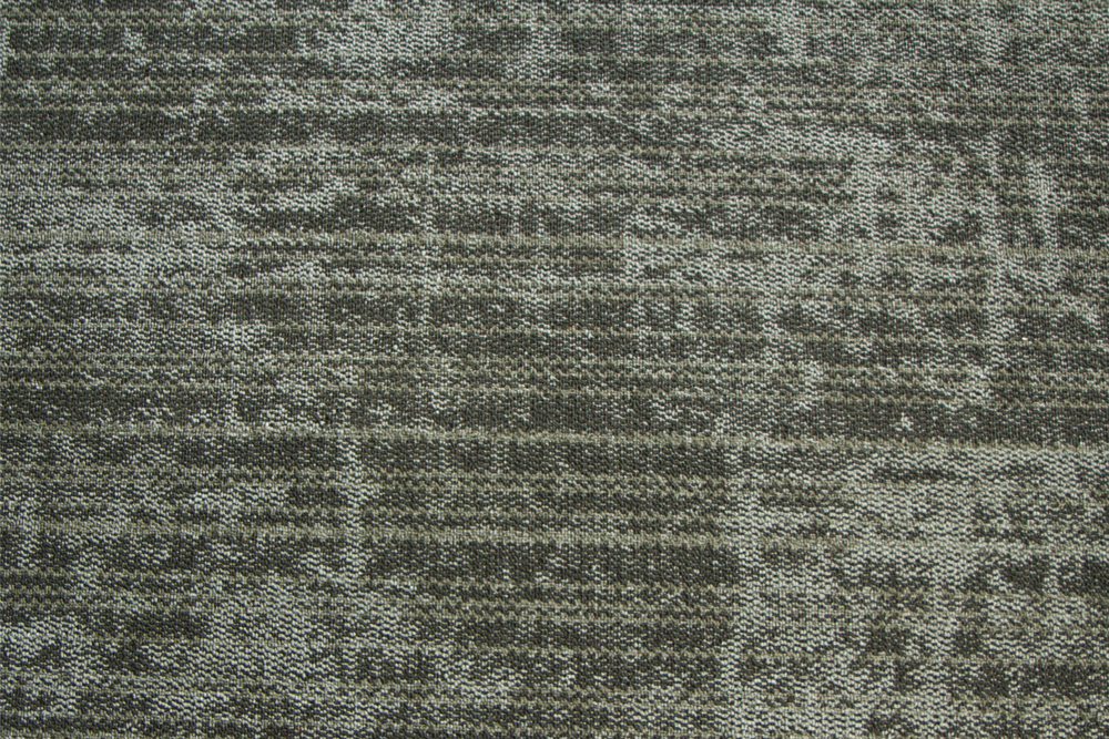 Vanguard Antique Carpet Range - Vintage