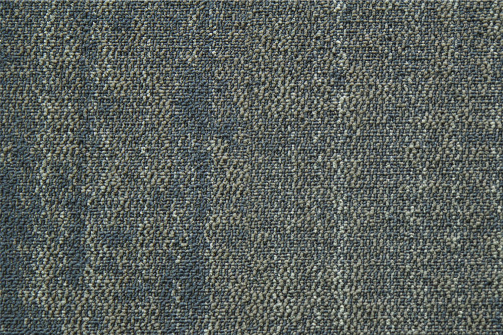 Vanguard Antique Carpet Range - Veteran