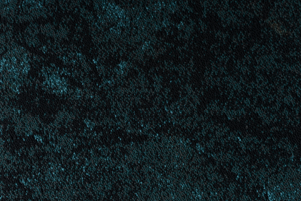 Baltic Blue - Granite