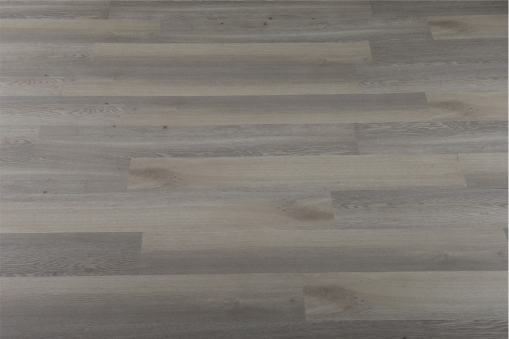 Plantation Pale French Oak