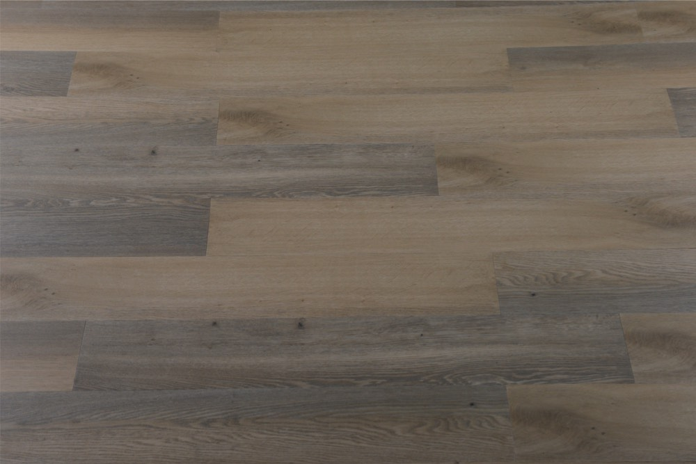 Plantation Wheat Oak