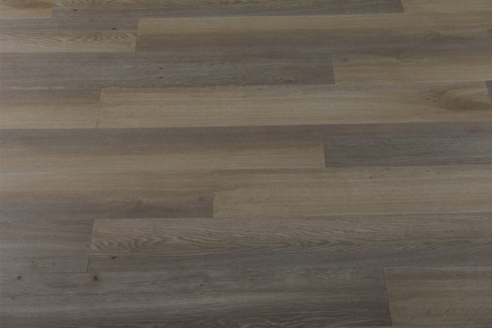 Plantation Oiled Oak