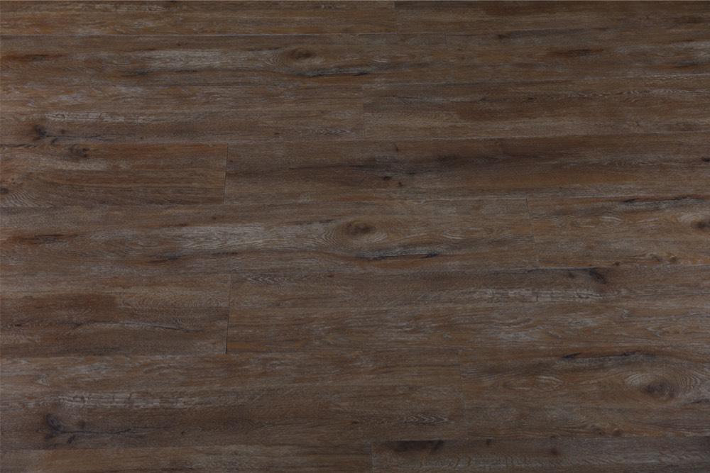 Woodlands Toffee Oak