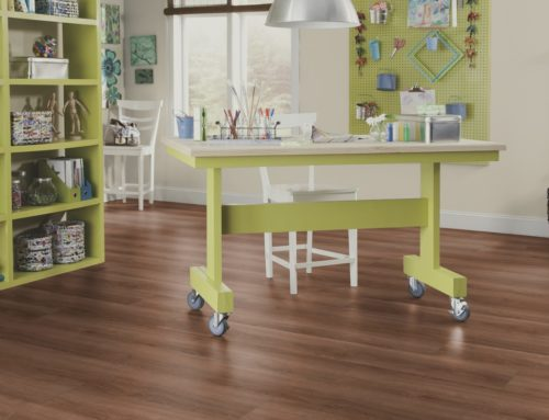 EXCITING NEW COLOURS FOR TWO POPULAR VANGUARD RANGES