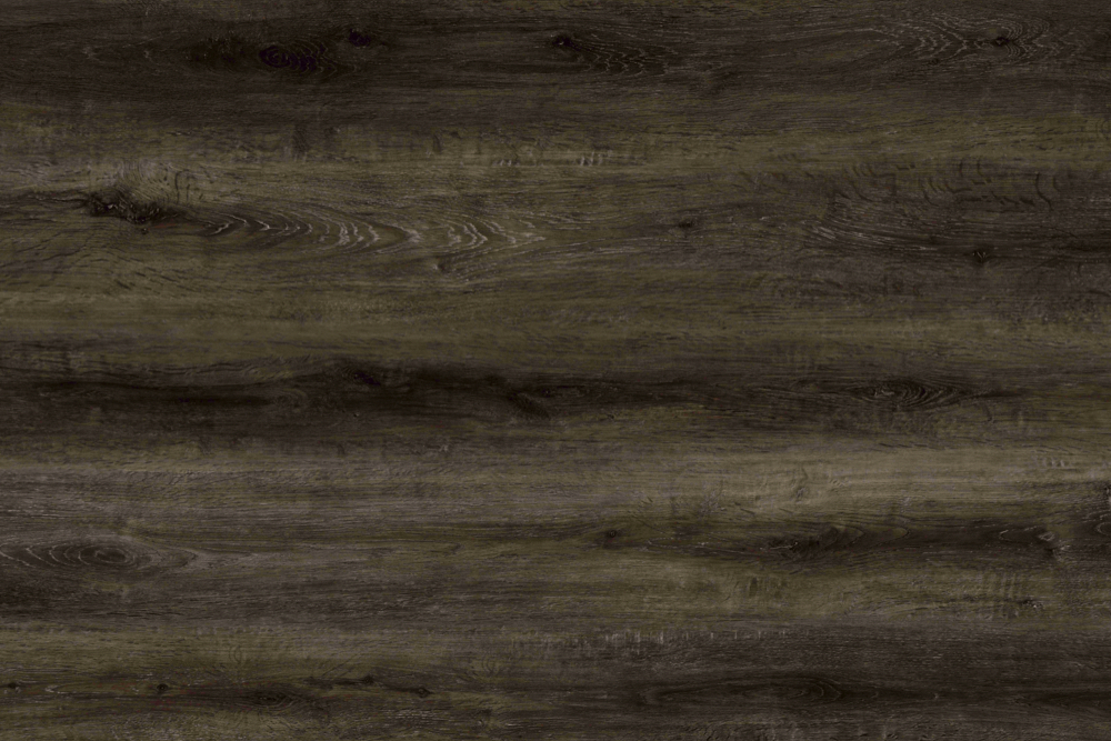 Woodlands Pewter Oak